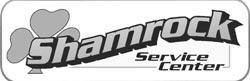 ShamrockServiceCenterlogo